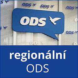 box-ods-region